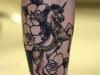 tatuaggio-cavallo-1