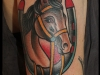 tatuaggio-cavallo-12
