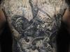 tatuaggio-cavallo-13