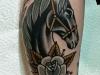 tatuaggio-cavallo-2