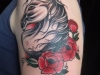tatuaggio-cavallo-6