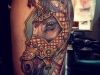 tatuaggio-cavallo-8
