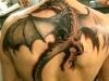 tatuaggio-drago-12