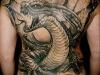 tatuaggio-drago-7