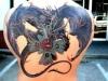 tatuaggio-drago-9
