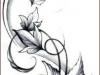 Tatuaggi-fiori-10