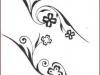Tatuaggi-fiori-21