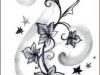 Tatuaggi-fiori-22