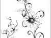 Tatuaggi-fiori-23