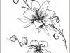 Tatuaggi-fiori-24