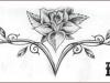 Tatuaggi-fiori-25