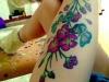 flower-tattoo-1