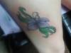 flower-tattoo-14
