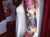 flower-tattoo-16