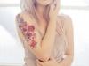 flower-tattoo-17