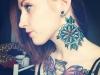 flower-tattoo-24