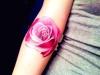 flower-tattoo-25