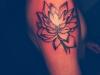flower-tattoo-28