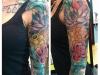 flower-tattoo-29