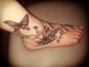 flower-tattoo-6