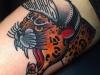 tatuaggio-giaguaro-1