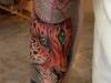 tatuaggio-giaguaro-5