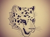 tatuaggio-giaguaro-7