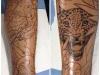 tatuaggio-giaguaro-9