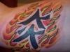 tatuaggio-giapponese-33