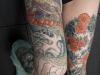 tatuaggio-giapponese-43