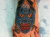 tatuaggio-giapponese-45