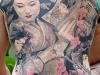 tatuaggio-giapponese-51