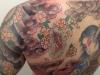 tatuaggio-giapponese-55
