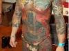 tatuaggio-giapponese-60