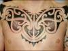 chest_tattoo_2_20120211_1395885778