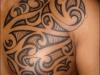 chest_tattoo_5_20120211_1553476649