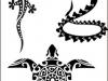 gecko_tattoo_1_20120211_1180371116