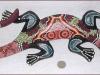 gecko_tattoo_23_20120211_1391994335