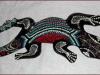 gecko_tattoo_24_20120211_1365275238
