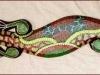 gecko_tattoo_27_20120211_1136081981