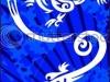 gecko_tattoo_30_20120211_1532073351