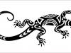 gecko_tattoo_5_20120211_1044294549