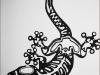 gecko_tattoo_7_20120211_1066397426