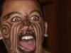 guerriero_maori_10_20120211_1362986870