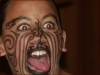 guerriero_maori_18_20120211_1378033681