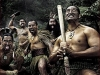 guerriero_maori_3_20120211_1477893347