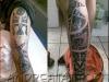 polpaccio_284_20110609_1585941722