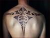 simbolo_maori_325_20110609_1785007307