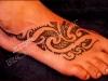tatuaggio_caviglia_10_20120211_1199731058