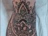 tatuaggio_caviglia_16_20120211_1827755530